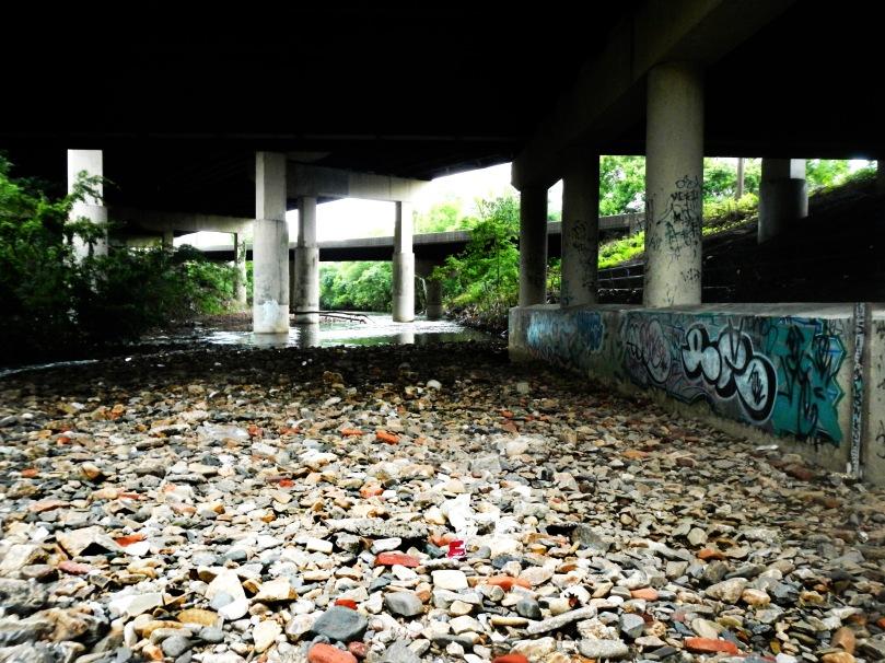 UrbanWatersheds
